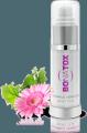 Лифтинг-сыворотка Bonatox (Бонатокс) с эффектом ботокса