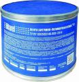 Лента битумно-полимерная Bitarel JET 40х5