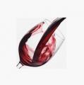 Вино красное Изабелла Виктория