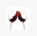 Вино красное Миледи шарм