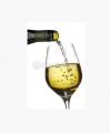 Вино белое сухое Шардоне