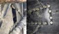 РШМ-ПАТЧ набор для ремонта конвейерных лент механическими соединителями РШМ ЦЕНТРОБЕЛТ