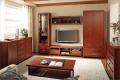 Набор мебели Каспиан классик