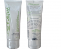 PERIDERM (PERIDERM) the Nutritious moisturizing cream for relief of symptoms of chronic and acute inflammations of skin