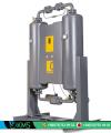 Осушители сжатого воздуха адсорбционного типа ADX Германия