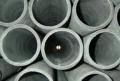 Трубы асбестоцементные в Украине, Трубы асбестоцементные напорные (ГОСТ 539-80).