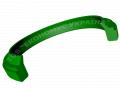 Грязесъемник А01-В, гидросистема простого действия