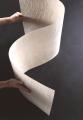 Сланец и песчаник для фасада, гибкая керамика FlexiClay
