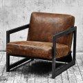 Кресло Eames K 1023