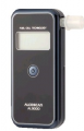 Алкотестер (алкометр) Alcoscan AL-9000(L), алкотестеры, алкометры, купить алкотестеры,Киев
