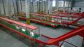 Сортировочная система для склада