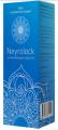 Neyrolock (Нейролок) средство для восстановления нервной системы