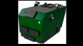Твердотопливный котел Gefest-Profi V - 750 кВт