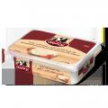 محصولات پنیر
