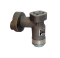 The differential valve for GRK Gaslin GSL-676