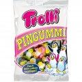 Trolli Pingummi (Германия)