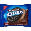 Nabisco Oreo Chocolate Creme Chocolate 432г