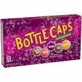 Конфеты  Bottle Caps от Вилли Вонка (Willy Wonka)
