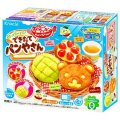 "Japanese Popin Cookin sets ""Make"