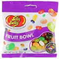 Jelly Belly Fruit Bowl Mix Bag