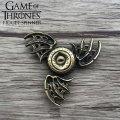 Game of Thrones Fidget Spinner