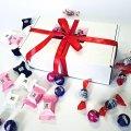 Sweets box.MIX