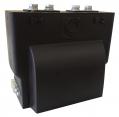 Измерительные трансформаторы тока ТОЛ-10