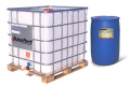 Добавка замедляющая процесс схватывания бетона ESTATEC 030(VZ)