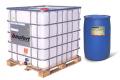 Сконцентрированная добавка, замедляющая процесс схватывания бетона ESTATEC 035(VZ)