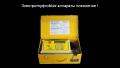 Artikel nummers elektrische mouw lasmachines