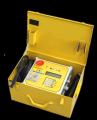 Аппарат электромуфтовой сварки  NOWATECH ZEEN-2000 PLUS С протоолированием (I ПОКОЛЕНИЕ)