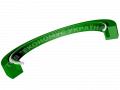 Роторное уплотнение R01-AF