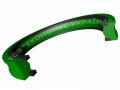 Роторное уплотнение R03-P