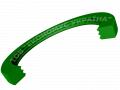 Роторное уплотнение R04-A