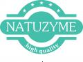 НАТУЗИМ - Мультиферментный препарат для свиней.