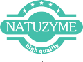 Multifermental medicine NATUZIM for agricultural birds.