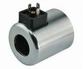 Комплектующие для  электрического делителя COIL 12V/ 90L 6/2