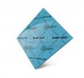 BEZASBESTOVY PARONITE of Gambit SOFT