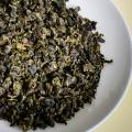 Ea Milk oolong tea