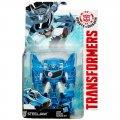 Трансформер роботс-Ин-Дисгайс войны, ассорт Hasbro B0070Eu4
