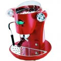 Elektra NIVOLA W-R coffee maker