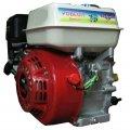 Двигатель Победит ПДБ-168-1