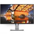 Монитор LCD Dell 27 U2715H 2Xhdmi, Dp, Mdp, 5Xusb3.0, Mhl, Audio, Ips, Pivot, 2560X1440