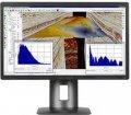 Z24s IPS TFT HP 24 monitor 3840 x 2160 (4k)