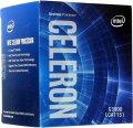 Центральный процессор ЦПУ Intel Celeron G3900 2/2 2.8Ghz 2M Lga1151 Box