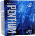 Центральный процессор ЦПУ Intel Pentium G4400 2/2 3.3Ghz 3M Lga1151 Box