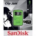 Odtwarzacze MP3-CD