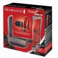 Подарочный набор Remington Hc5302