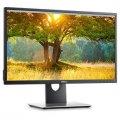 Монитор LCD Dell 24 U2417H D-Sub, Hdmi, Dp, 4Xusb3.0, Ips, Pivot