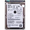 Жесткий диск для ноутбука 2.5 1Tb Hitachi Hgst 0J22423/Hts721010A9E630
